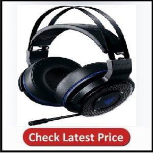Razer Thresher Stereo Headset