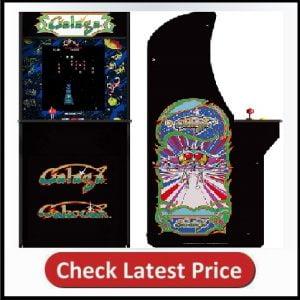Arcade1Up Galaga