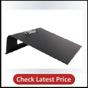 INNER-ACTIVE Slant Board