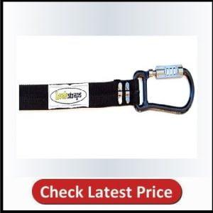 Lockstraps 901 Helmet Lock