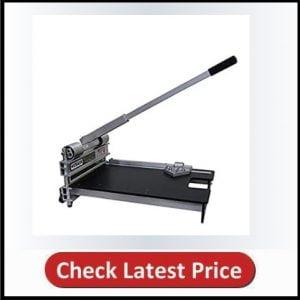 Crain 78-673 673 Wood Cutter, 13 inches
