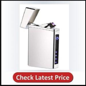 Leejie Electric Arc Lighter