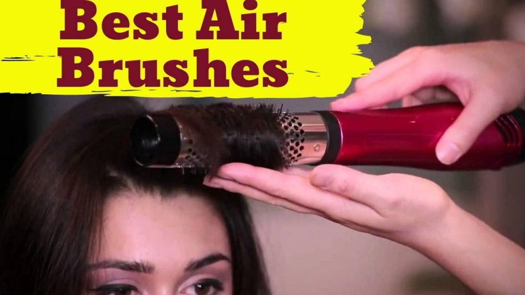 Best Air Brushes