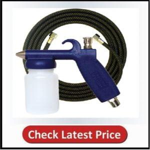 Paasche 62 62-1-3H Sprayer Airbrush