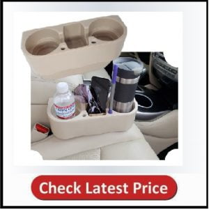 Pro Image Lines Universal Car Cup Holder